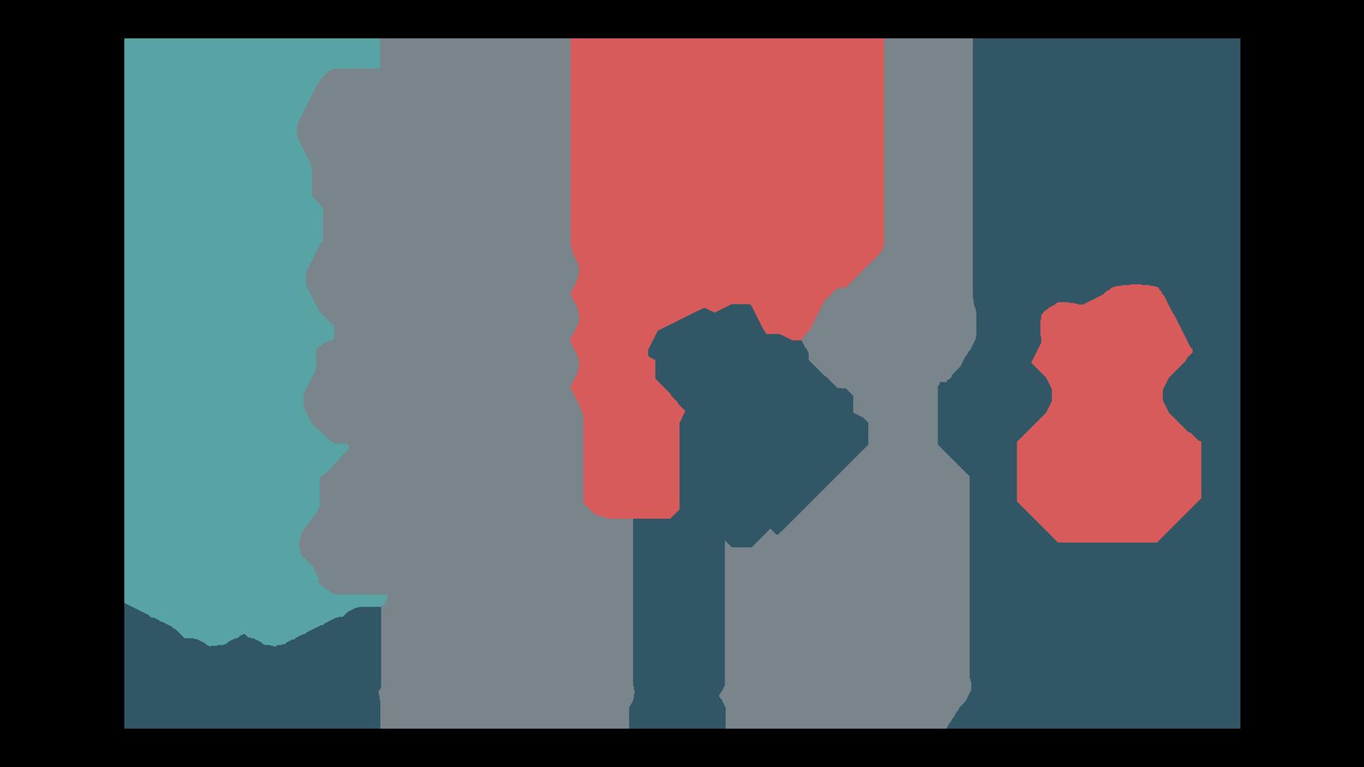 Funcionamiento de una API